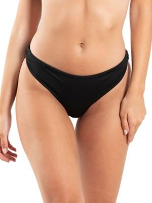 Μαγιό BLU4U Bikini Κανονικό - Χωρίς Ραφές - Καλοκαίρι 2021