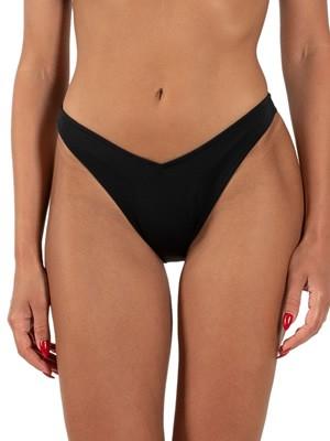 Μαγιό BLU4U Βrazilian Bikini Ψηλό - Σχήμα V - Καλοκαίρι 2021