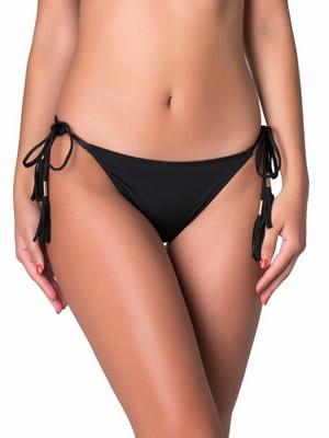 Μαγιό Bluepoint Bikini Κοφτό - Δένει στο Πλάι