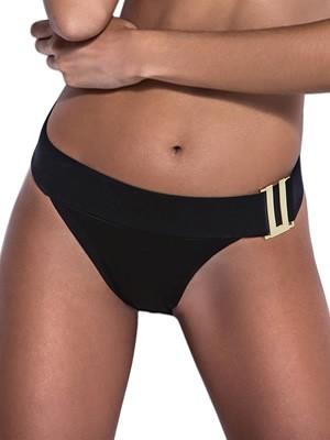 Μαγιό BLUEPOINT Monte Carlo Brazilian Bikini - Χωρίς Ραφές - Κόσμημα - Καλοκαίρι 2019