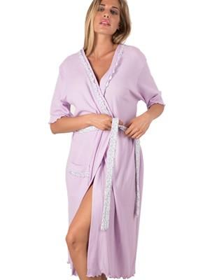 5fc6bb8c8f9 Γυναικείες Πυτζάμες - Homewear - Fleece