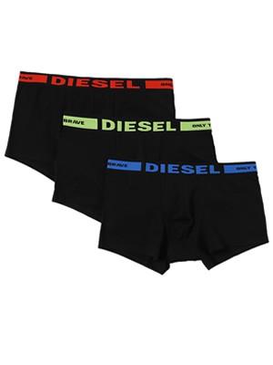 diesel μπόξερ 00cky3-0baof-01