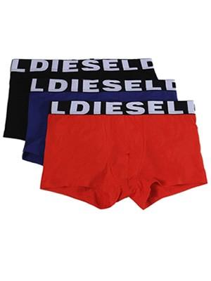 diesel μπόξερ 00sab2-0aamt-04