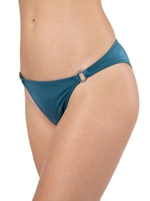 Μαγιό DORINA Calabasas - Bikini Κανονικό - Καλοκαίρι 20201
