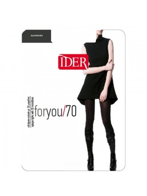 Ider  for you 70
