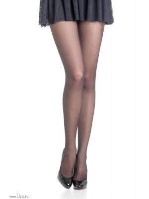 Καλσόν Golden Lady Body Form 20 Λεπτό - Ελαστικό - Ματ με Λαστεξ Σύσφιξης - Κατάλληλο για πέδιλο