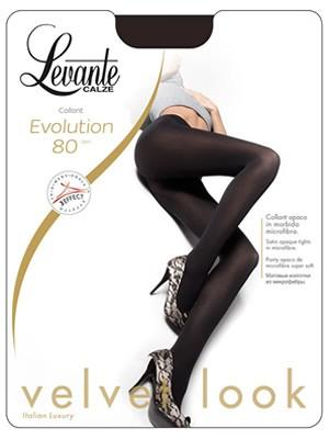 Levante Καλσόν Evolution 80 Den