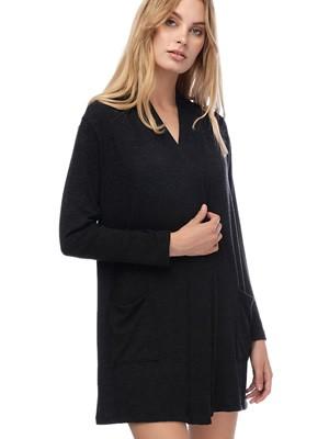 Γυναικεία Πλεκτή Ζακέτα MINERVA - Απαλό Viscose - Smart Choice FW20/21