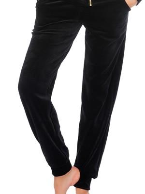 παντελόνι βελούδινο minerva 51629-045 πλάι