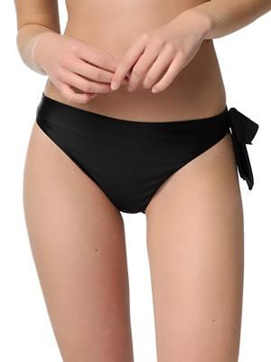 Μαγιό MINERVA Vergina Bikini Κανονικό - Σατινέ Ύφασμα - Χωρίς Ραφές - Καλοκαίρι 2021