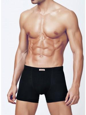 Primal  Ανδρικό Boxer - Βαμβακερό - Extra Aπαλό