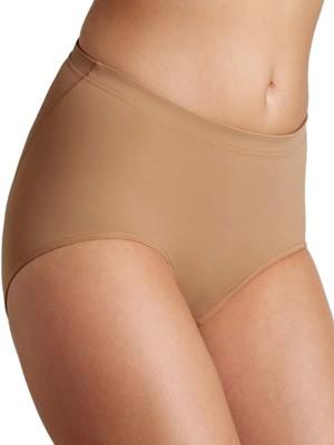 SLOGGI Shape H Maxi - Ολόσωμο Σλπ 4/4 - Σύσφιξη Κοιλιάς & Διαμόρφωση Γοφών