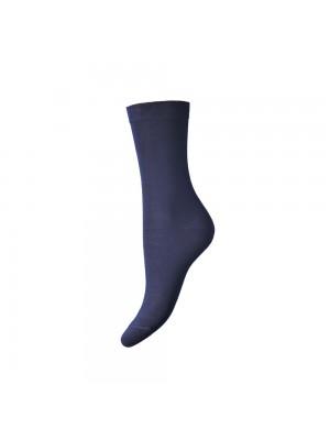 Walk Socks Easygoing Λεπτή Ελαστική από απαλό βαμβάκι