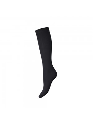 Walk Socks In Style Κάλτσα μέχρι το γόνατο