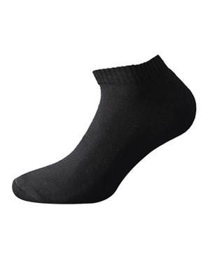 Ανδρική Κάλτσα Κοφτή Προπόνησης Walk 124 - Ελαστικό Βαμβάκι - Ενίσχυση Πετσέτας