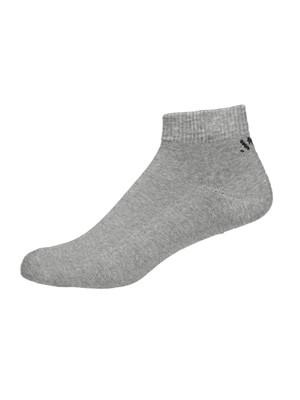 Ανδρική Αθλητική Κάλτσα Walk 125 In Action - Ελαστικό Βαμβάκι