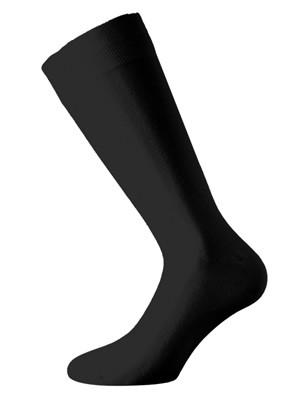 Ανδρική Κάλτσα Walk BAMBOO - Μεσαίου πάχους - Κατά της Κακοσμίας