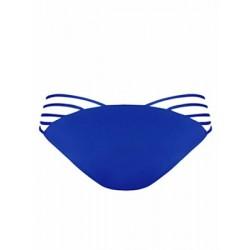 Μαγιό Bluepoint Bikini Κανονικό με Ανοίγματα