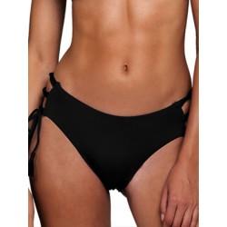 Μαγιό BLU4U Solids Bikini Κανονικό - Λωρίδες Ανοίγματα - Χωρίς Ραφές - Καλοκαίρι 2019