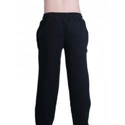 Ανδρικό Παντελόνι Homewear Apple - Γεμάτο Βαμβάκι