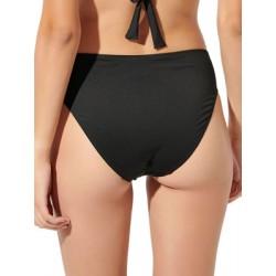 Μαγιό BLU4U Bikini Κανονικό Ψηλό & Φαρδύ Πίσω - Καλοκαίρι 2020