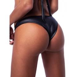Μαγιό BLUEPOINT Leather Touch - Brazilian Bikini - Χωρίς Ραφές - Καλοκαίρι 2020