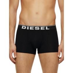 DIESEL Damien Boxers - Jacquard Logo - Πακέτο με 5 - Καλοκαίρι 2021