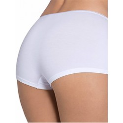 Sloggi FEEL SENSATIONAL SHORT - Ποιοτικό Micromodal