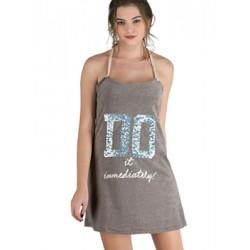 Φόρεμα Πετσετέ RACHEL - Απορροφητικό Βαμβάκι - Καλοκαίρι 2021