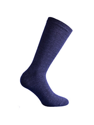 Walk Socks In Style 2062 Αντρική Μάλλινη Ισοθερμική Κάλτσα