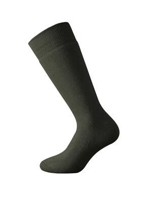 Walk Socks Game 224 Αντρική Μάλλινη Χοντρή Κάλτσα Στρατιωτική Ορειβασίας Κυνηγιού
