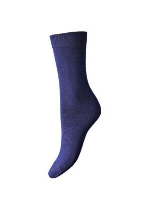 Walk Socks In Style 245 Γυναικεία Μάλλινη Ισοθερμική Κάλτσα