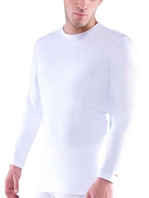 84da0f76a5fd Helios Ισοθερμική Μπλούζα με Μακρύ Μανίκι - Προστασία από χαμηλές  θερμοκρασίες ...
