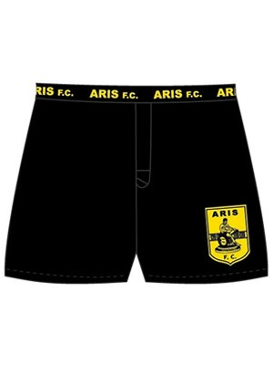 Apple Aris F.C. Boxer