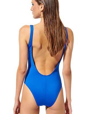 Μαγιό Ολόσωμο BLU4U - Αόρατη Ενίσχυση - Bikini Κανονικό - Καλοκαίρι 2020