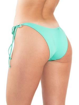 Μαγιό BLU4U Bikini Brazilian - Σχήμα V - Κολακεύει τους Γλουτούς