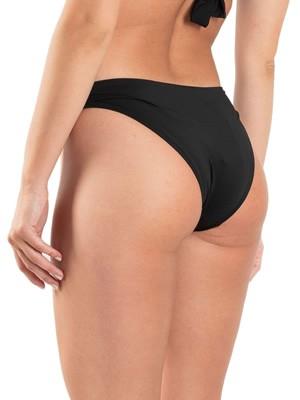 Μαγιό BLU4U Bikini Κανονικό - Χωρίς Ραφές - Καλοκαίρι 2020