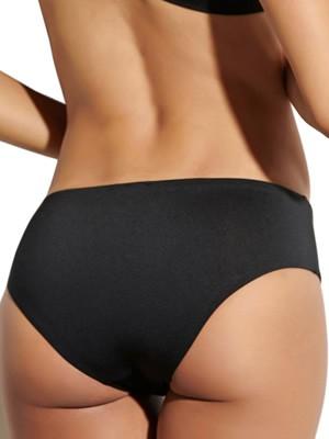 Μαγιό BLU4U Bikini Hipster Κανονικό - Χωρίς Ραφές - Καλοκαίρι 2021