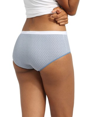 DIM Γυναικεία Boxers Les Pockets Cotton 9JN - Βαμβακερά - Πακέτο με 3 - Χειμώνας 2020/21