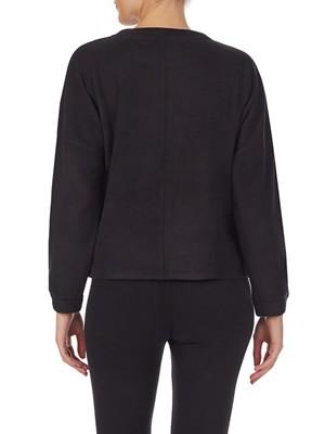 Πυτζάμα Πολυτελείας DKNY - Ζεστό & Απαλό Fleece - Χειμώνας 2020/21
