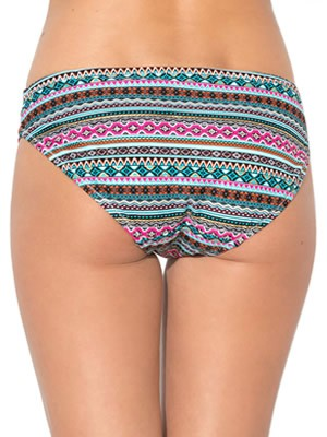 Μαγιό Σλιπ Bikini Tai Dorina Venezuela - Κανονικό Φαρδύ