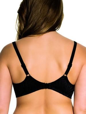 Μαγιό Bra Dorina Trinidad Curves - Μεγάλο Στήθος - Ενίσχυση & Μπανέλα