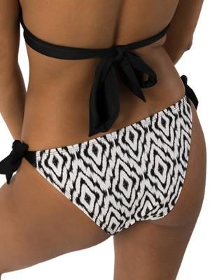 DORINA Bikini Κανονικό Mahonda - Δένει στο Πλάι - Καλοκαίρι 2020