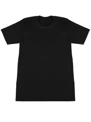 GKAPETANIS Παιδική Ισοθερμική Μπλούζα Κοντό Μανίκι