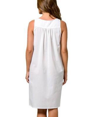 ΗΑRΜΟΝΥ Beachwear Φόρεμα - 100% Βαμβακερό - Καλοκαίρι 2021