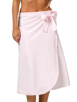 ΗΑRΜΟΝΥ Beachwear Dress Παρεό - 100% Βαμβακερό - Polo Ύφασμα - Καλοκαίρι 2021