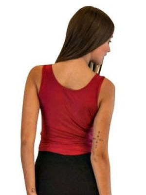 Hyper Γυναικείο Outwear Κορμάκι - Γυαλιστερό -  Απαλό