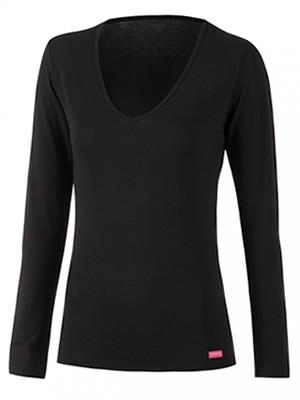 Impetus Γυναικεία Ισοθερμική Μπλούζα Πόλης - Μακρύ Μανίκι