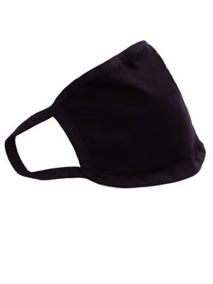 MINERVA Βαμβακερή Μάσκα Προσώπου Πολλαπλών Χρήσεων