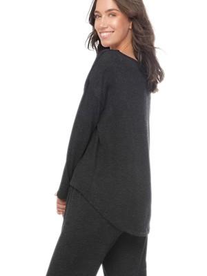 Πυτζάμα Γυναικεία MINERVA Timeless Elegance - Απαλό Viscose & Δαντέλα - Stay Home 2020
